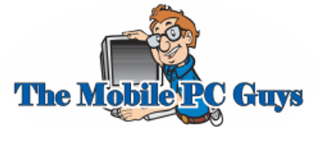 The Mobile PC Guys